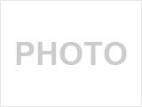 Фото  1 Арматура ф10мм мера А400-500С Арматура ф12мм-32мм мера А400-500С Катанка ф5.5-6,5мм (мотки) ст.1-3КП/ПС 323471