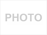 Фото  1 Катанка проволока арматура в кривом роге 323472